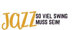 Monday Night Jazz Band